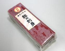鯨刺身用赤肉(約120g)